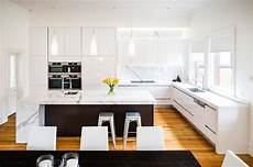 grand modern kitchen completehome