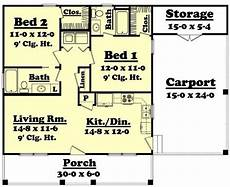 30x30 house plans 30 x 30 house floor plans google search country style
