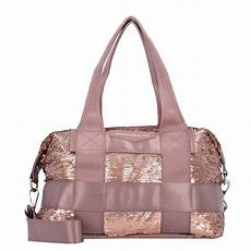 george srange handtasche 32 cm kaufen otto