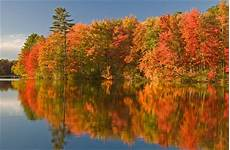 fall foliage vacation maine oct 2015 global traveler review