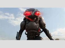 black manta aquaman movie actor