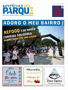 edi 231 227 o 93 by not 237 cias do parque issuu