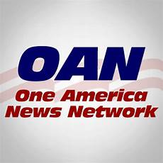 news network one america news network appstore for android