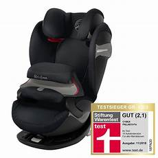 kindersitz cybex pallas cybex child car seat pallas s fix usable from 9 month