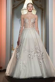best designer wedding dresses 2019 fashiongum com