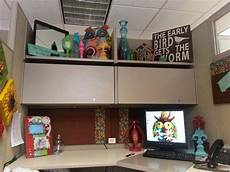 Decorating Ideas For Office Cubicle by Cubicle Decoration Is A Fascinating And Way To Put
