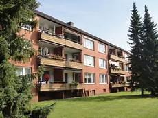Wohnung Dannenberg by Wohnungen In Jameln Bei Immowelt De