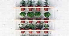 kräutergarten küche selber machen 24 indoor herb garden ideas to look for inspiration