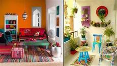 Indian Traditional Home Decor Ideas by Brilliant Ways To Add An Indian Touch To Your Home Decor