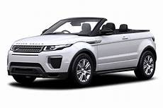 land rover evoque prix land rover range rover evoque cabriolet neuve achat land
