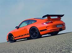 Gt3 Rs 2010 porsche 911 gt3 rs is 2010 best driver s car forcegt