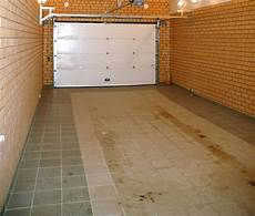 piastrelle per box auto теплый пол в гараже как сделать самостоятельно
