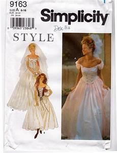Vintage Wedding Dresses Cleveland Ohio