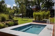 C Side Pools Gartenpools Swimmingpools Whirlpools