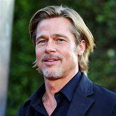 Brad Pitt Would You Date Brad Pitt Entertainment Talk Gaga Daily
