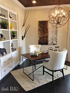 Model Home Decor Ideas by Back From Vaca With Tons Of Inspiration From Model Homes