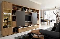modern entertainment center modern entertainment center custom cabinets houston