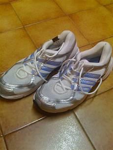 acheter et vendre authentique nettoyer ses chaussures en