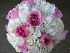 costo mazzo di fiori peonie costo peonia quanto costano le peonie