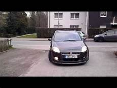 fiat bravo 2 tuning cadamuro limited edition feat july
