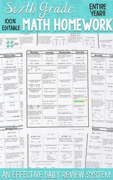 probability worksheets grade 6 with answers 6024 the world s catalog of ideas