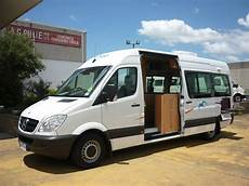 mercedes sprinter 313 2010 auto images and
