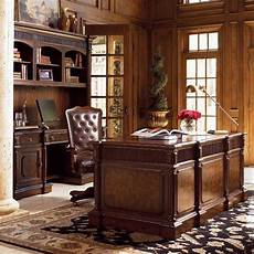elegant home office furniture pin by saba ideas on elegant home offices traditional