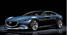 rx mazda 2019 spesification 2017 mazda rx 8 specs price and release date 2019 2020