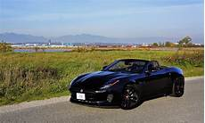 2019 jaguar convertible 2019 jaguar f type p300 convertible the car magazine