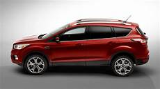 ford kuga suv ford kuga suv update confirmed for 2017 car news carsguide