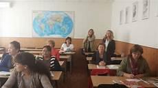 consolato russo orari corso di formazione presso l istituto statale della lingua