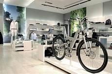 bmw shop bmw lifestyle store by plajer franz studio munich