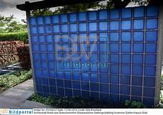 Glasbausteine Im Garten - details zu 0003184327 sichtschutz wand aus