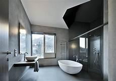 18 Extraordinary Modern Bathroom Interior Designs You Ll