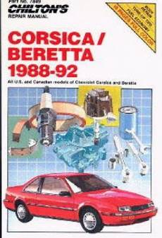 chilton car manuals free download 1992 toyota camry head up display chilton toyota camry 1983 1992 repair manual