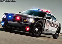 Police Car  Gallery Ipul SR
