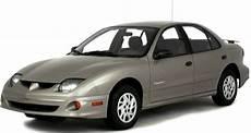 P0420 Pontiac by Pontiac Sunfire P0496 Obdii Code Diagnosis Drivetrain