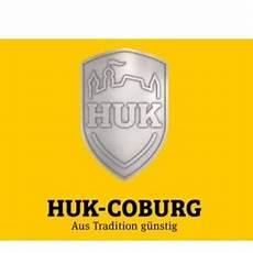 huk coburg auslandskrankenversicherung huk coburg kundendienstb 252 ro frank experiences