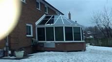 solarium sunroom design build and repair leaking sunrooms solariums