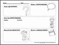 science worksheets experiments 12186 free scientific method printable worksheet for scientific method for scientific