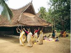 know all about kerala traditional traditional kerala tourisam