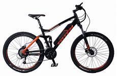 e bike fully mountainbike 27 5 quot panther x shop gonser