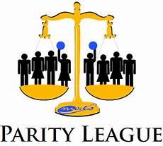 prait9y parity in college basketball statefans nation statefans