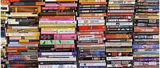 librerie viareggio fiera promozionale delle librerie indipendenti firenze