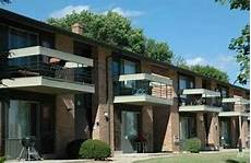 Apartments Milwaukee Wi Apartment Finder by Hton Gardens Milwaukee Wi Apartment Finder
