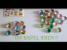 diy bastel ideen aus glas nuggets diy craft ideas from