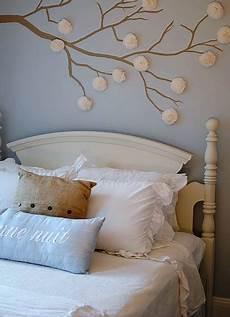 come dipingere una da letto come dipingere la parete dietro al letto