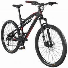 Mountainbike Kaufen - rex mountainbike 187 bergsteiger 760 171 27 5 zoll 27
