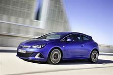 Opel Astra J Opc 280hp And 400nm Hd
