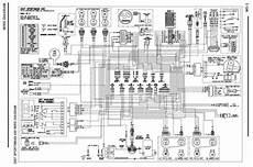 Polaris Scrambler 90 Wiring Diagram Wiring Diagram And